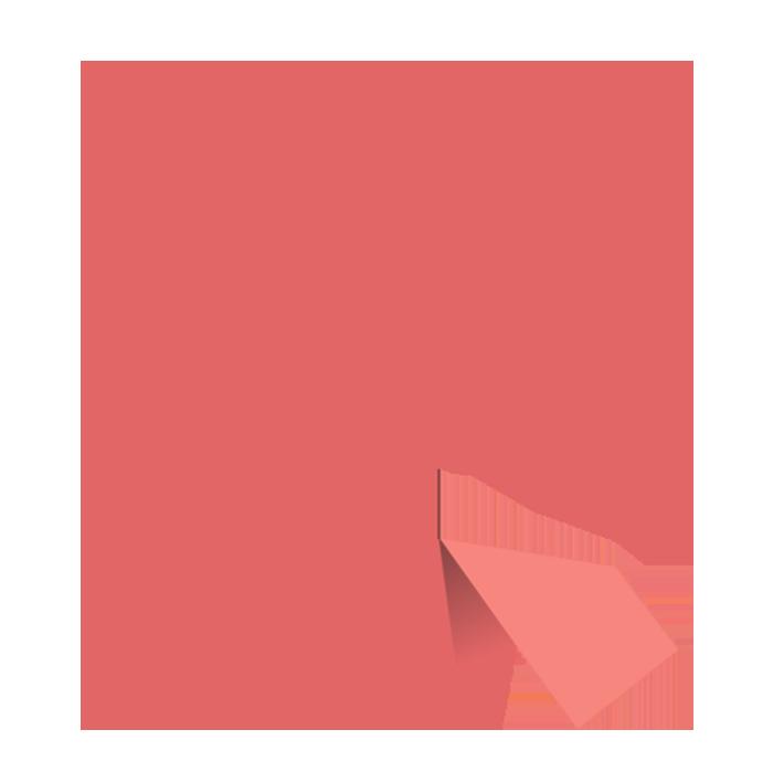 brand-qvc.png