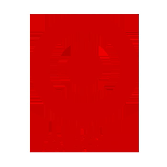 brand-target.png