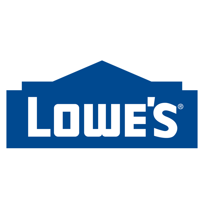 brand-lowes.png