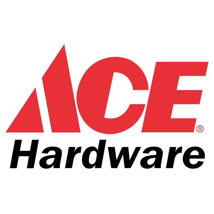 brand-ace.png