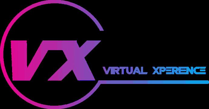 Virtual-Xperience-Logo (1).png