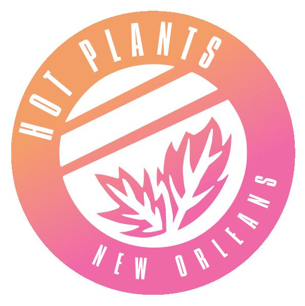HP-O_Logo-orange_pink-gradient-low-res.png