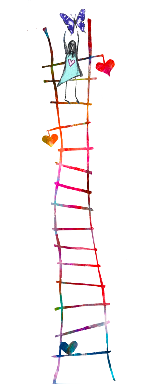 Ladder Girl.png