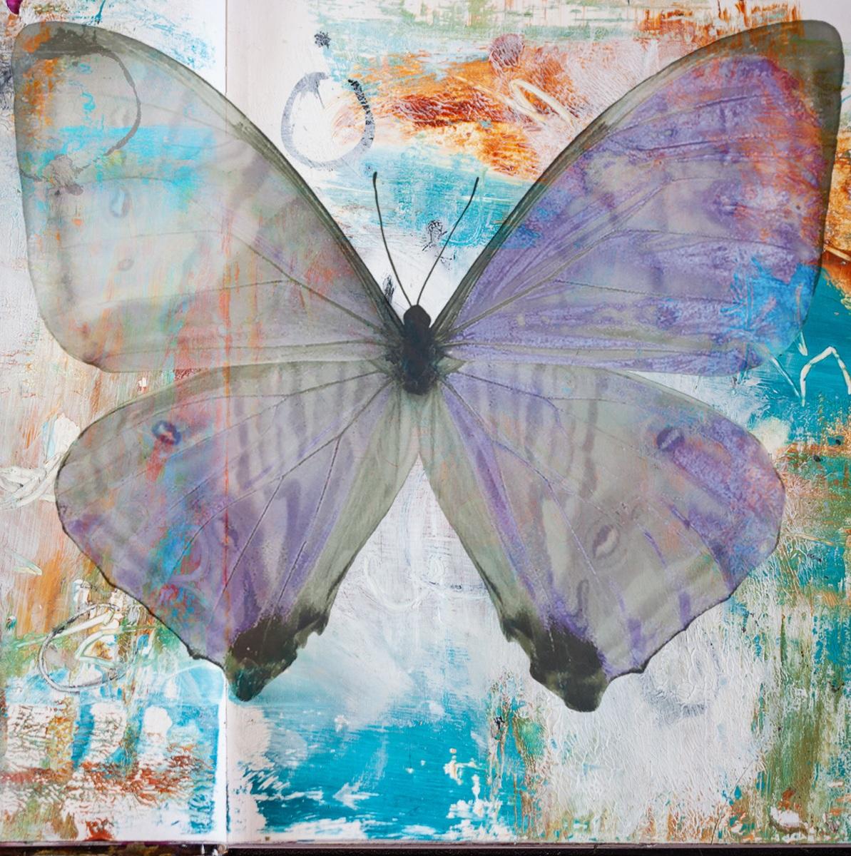Butterfly+Journal.jpg