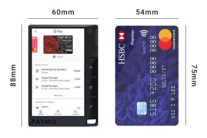 IGG-Content-CardComparison.jpg