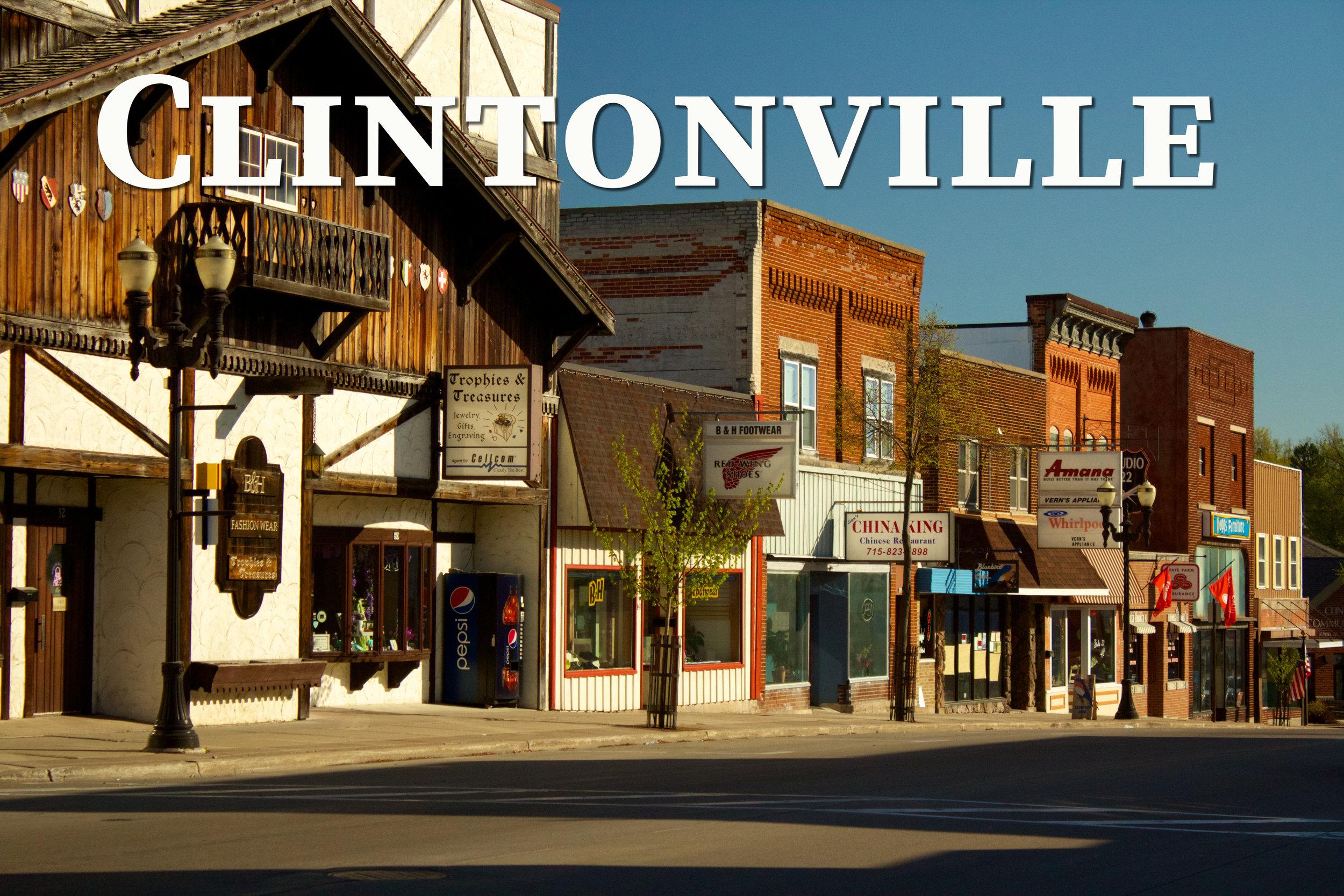 Cville link