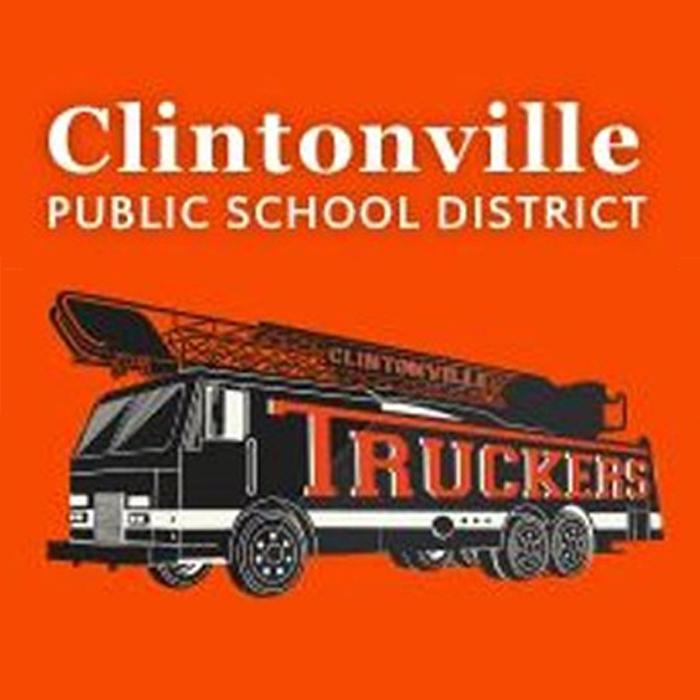 Clintonville.jpg