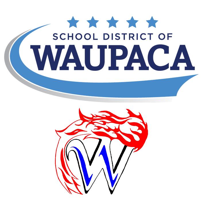 Waupaca.jpg