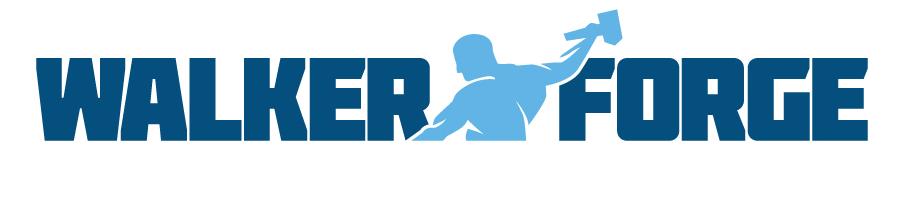 walker-forge-full-2915-301.png