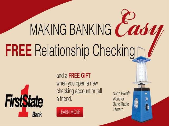 First State Bank #7.jpg