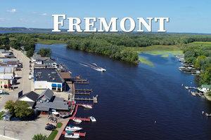 Fremont.png