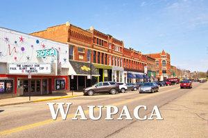 Waupaca.png