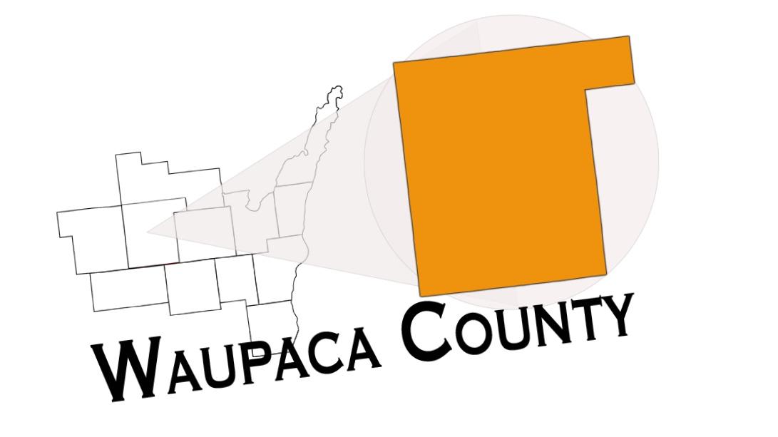 Waupaca+County+Callout+4.jpg