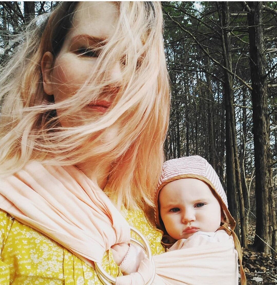 As a mama of two under two, I was struggling with motherhood and WHO I AM. I seemed to have lost my joy, free spirit and had become bogged down with too much. In our first session together, I felt hopeful and excited. Leslie's personal approach was LIFE GIVING. She EMPOWERED ME to effectively think through and explore my mind and what I was capable of. My husband has noticed the free-spirit he married return and my close friends have seen my CONFIDENCE INCREASE. Coaching with Leslie is soul searching with a safety rope.-BLAIR E -