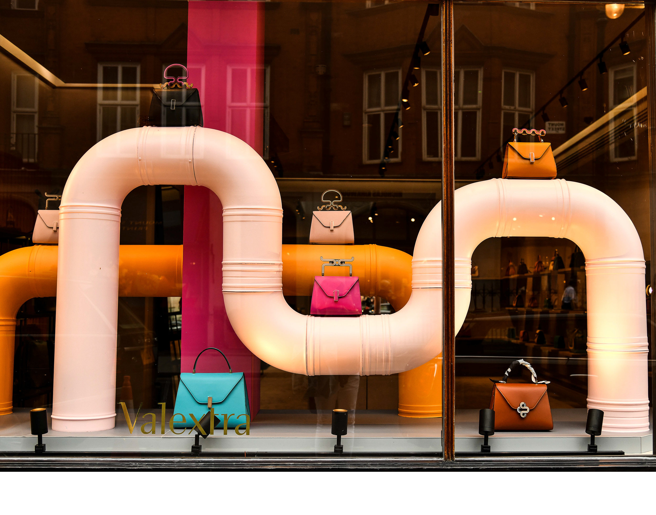 Handbags PipesFinal.jpg