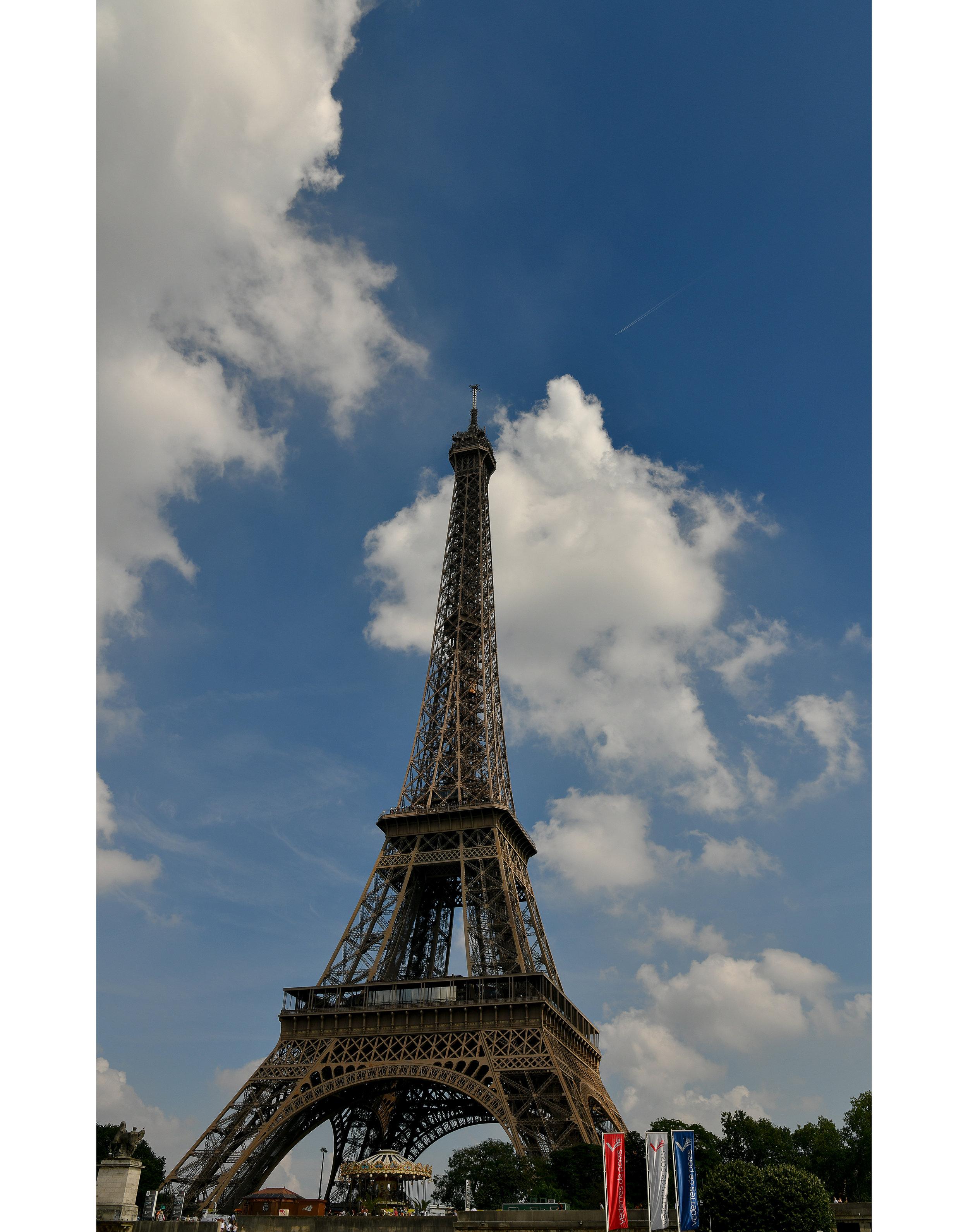 Eiffel TowerFinal.jpg