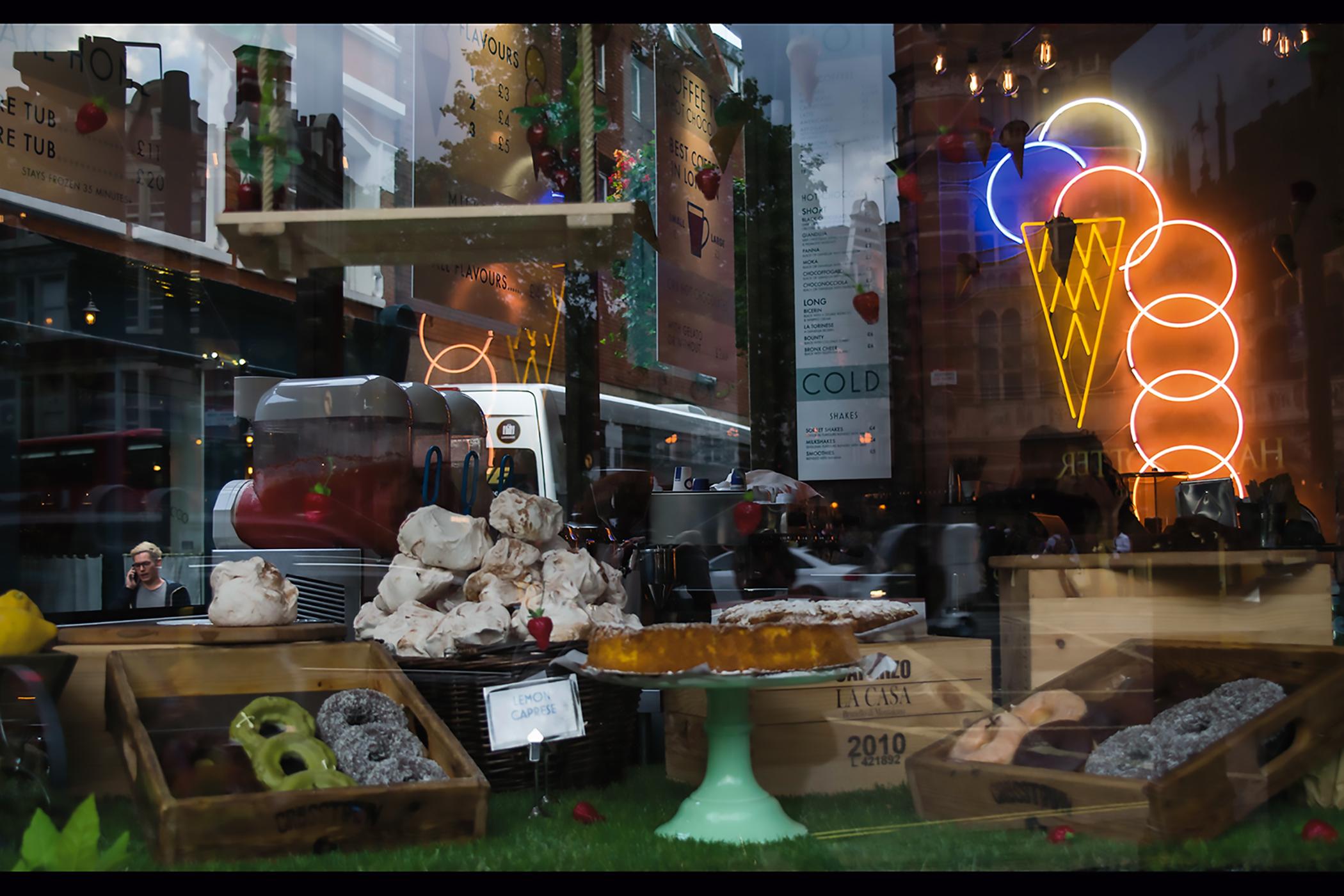 The Bakery Window_WEbsite.jpg