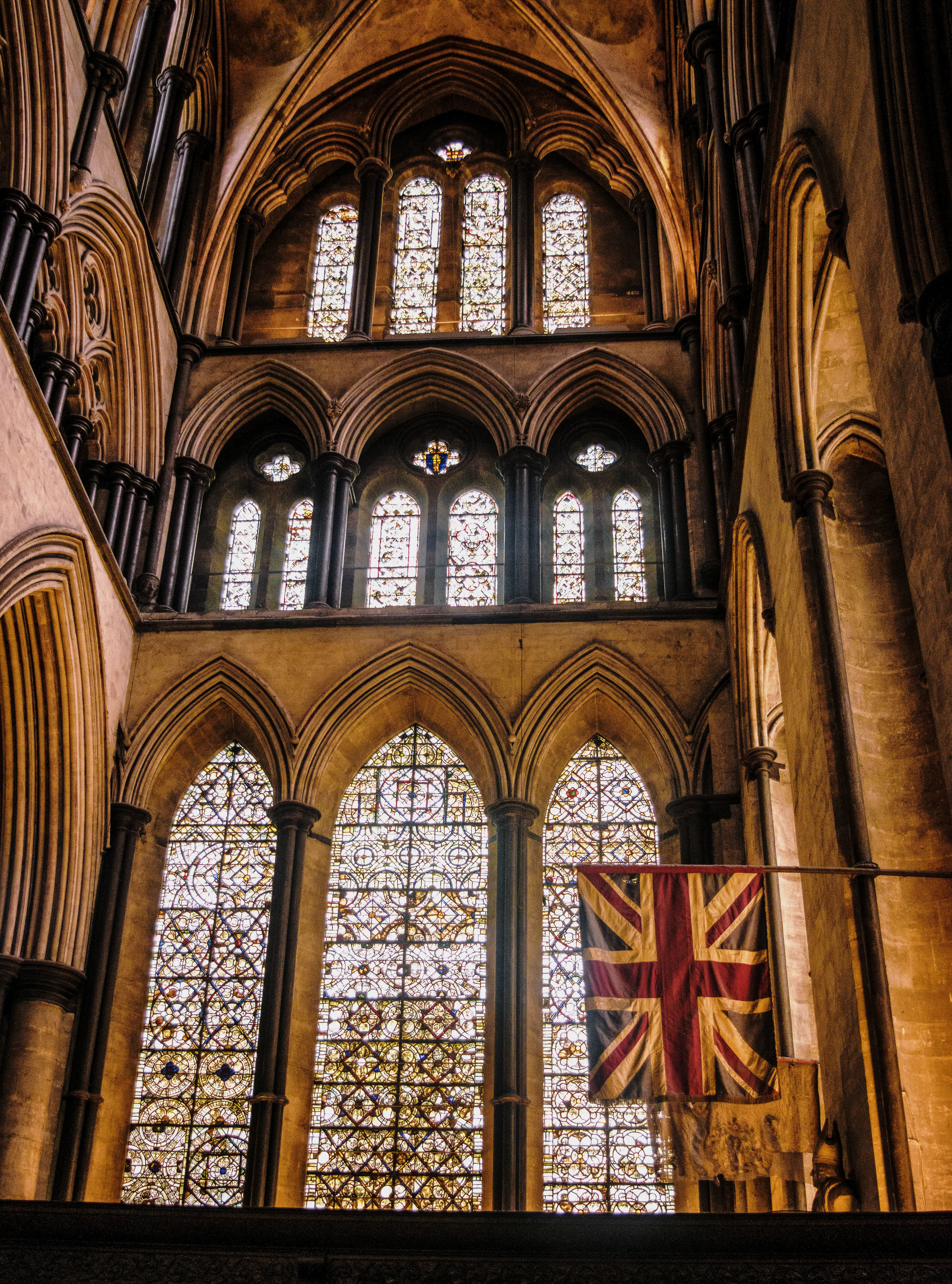 CathedralFlag.jpg