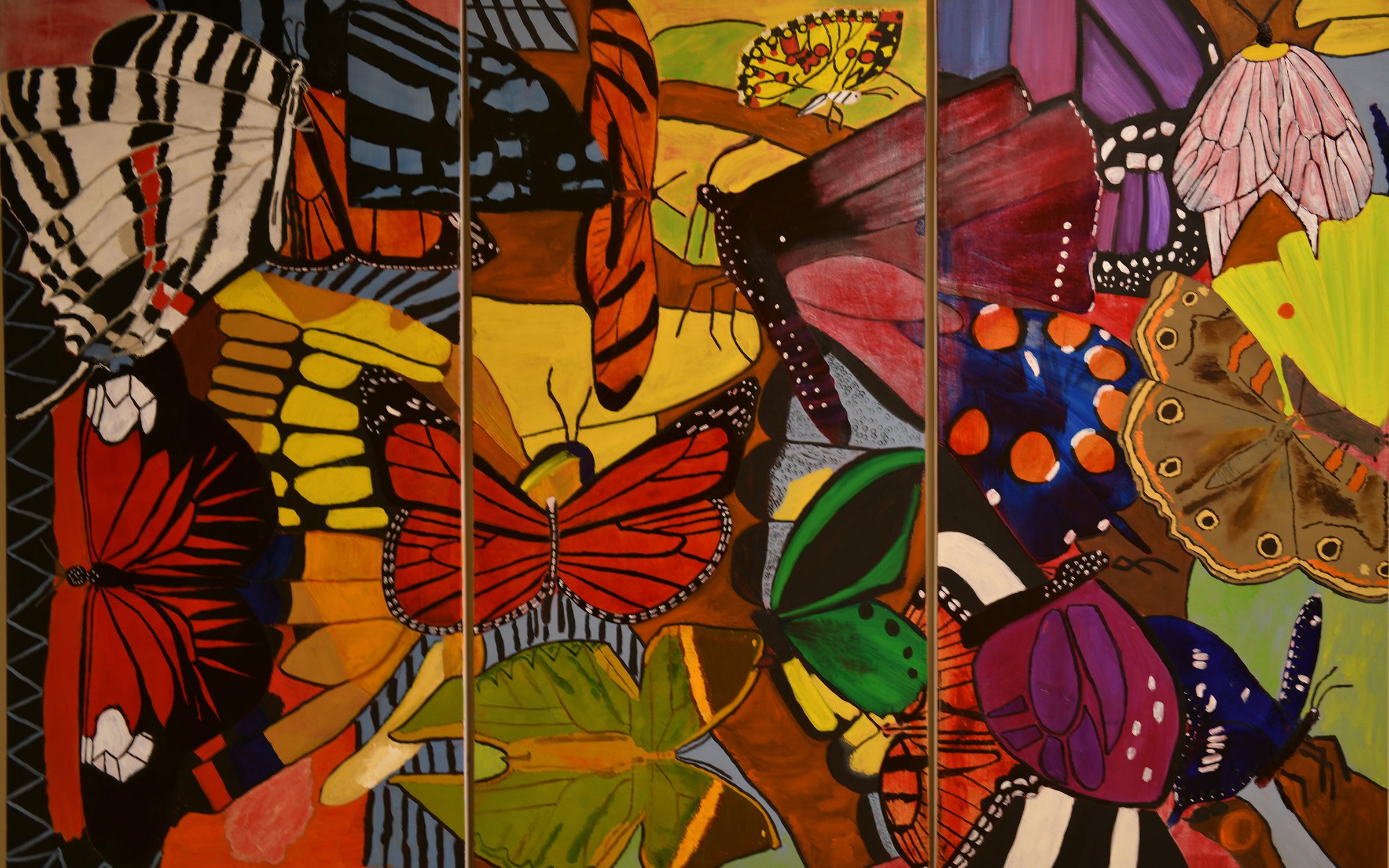 Butterflies, Butterflies.jpg