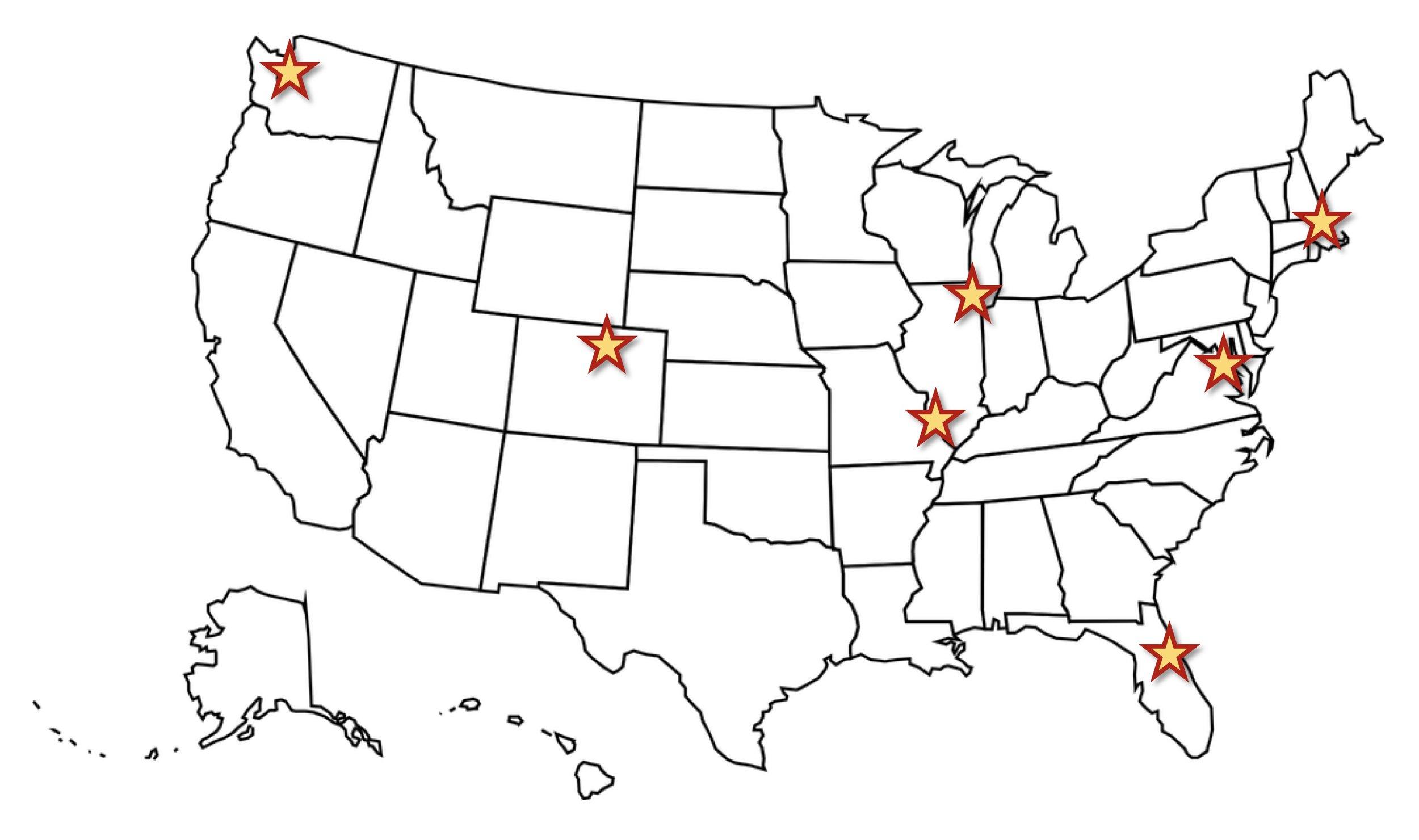 Speaking Map.jpg