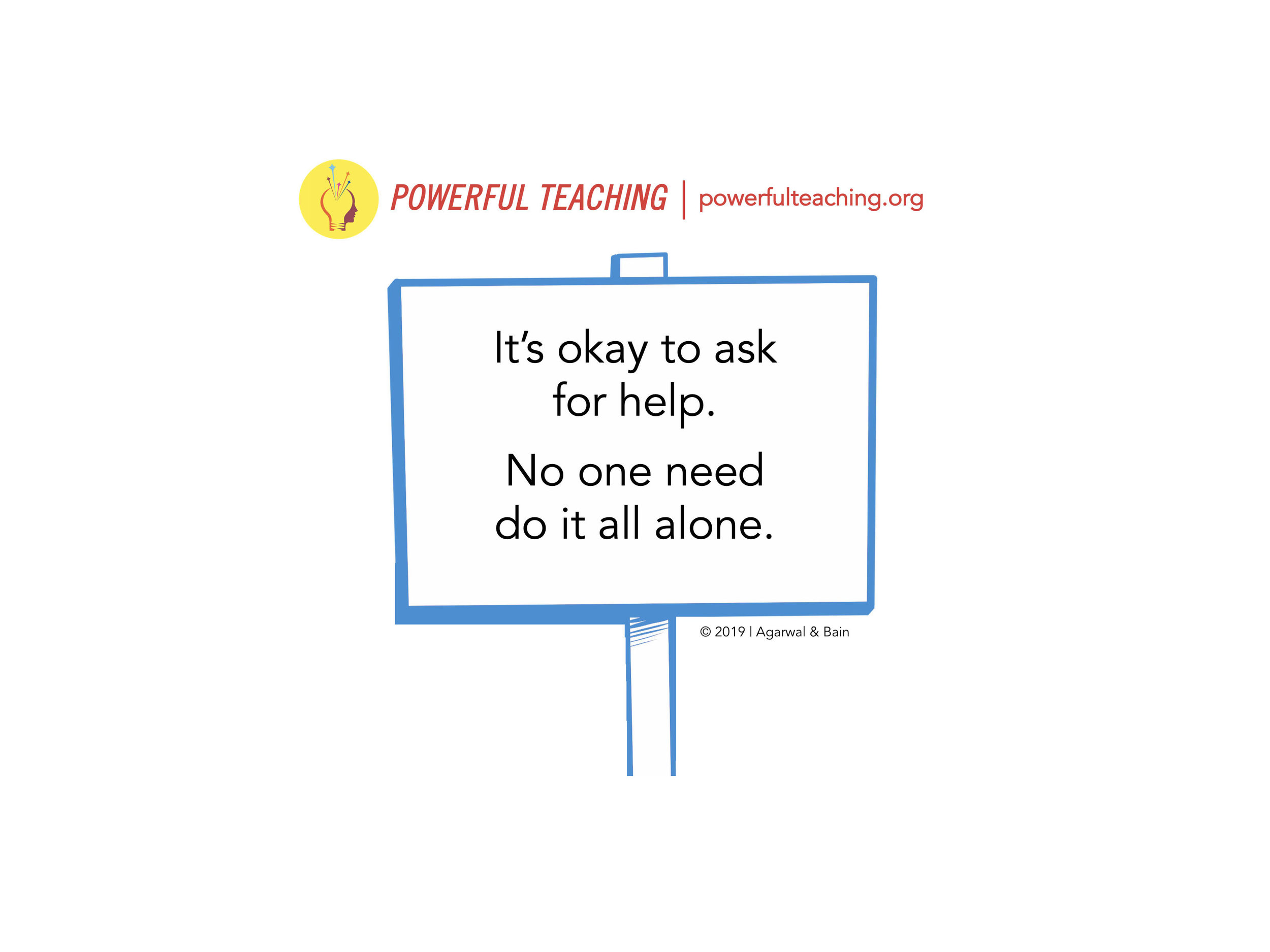 Sign 4 Ask for Help.jpg