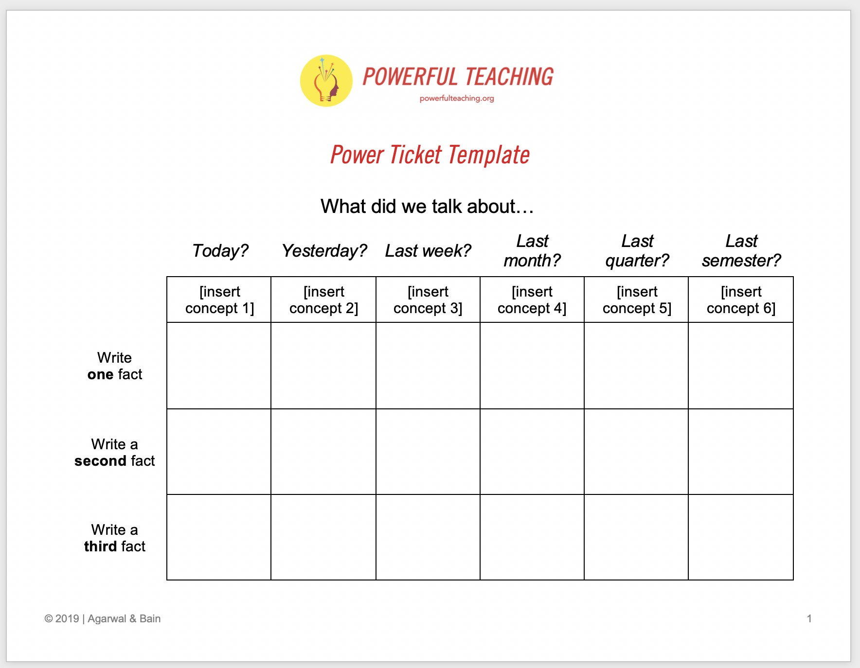 Power Ticket Template.jpg