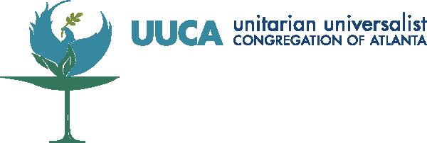 UUCA_logo04ps.png
