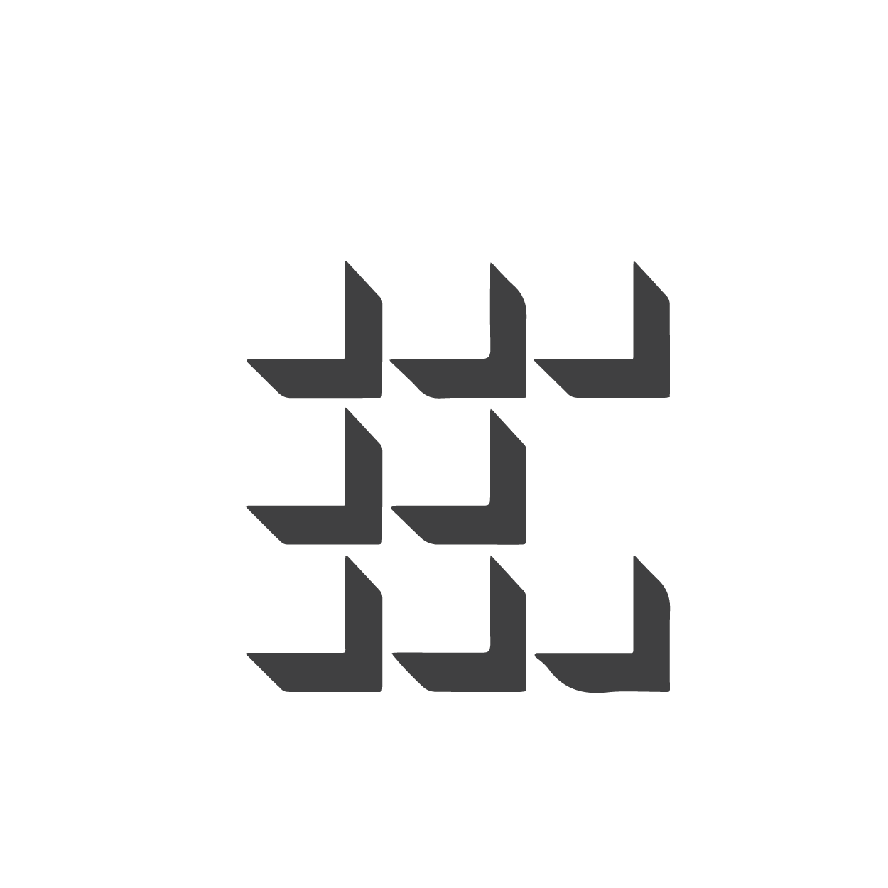 ServiceIcons_web-05.png