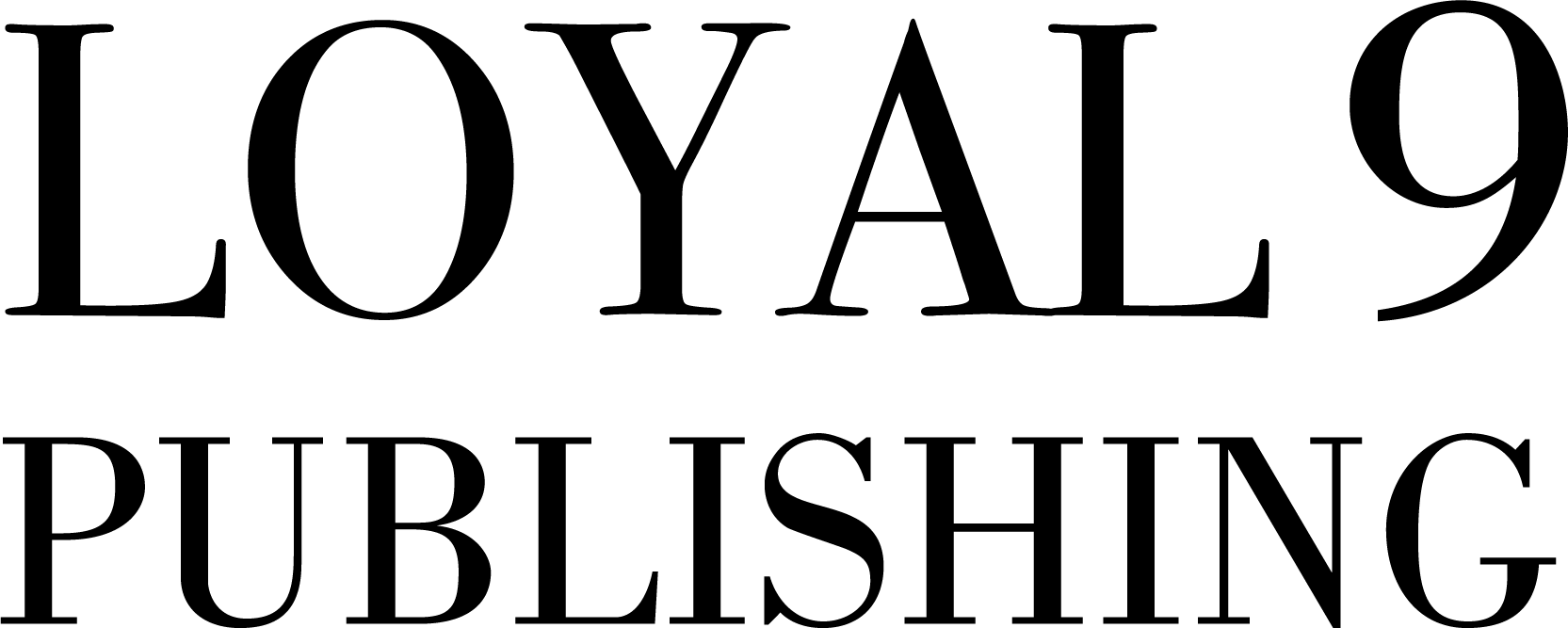Loyal 9 Publishing logo