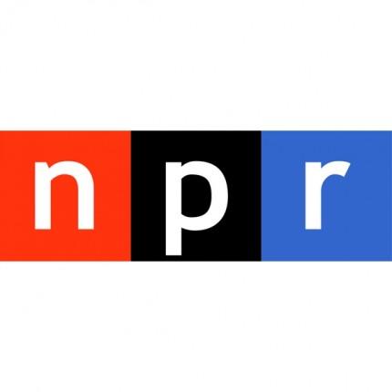npr-square-logo.jpg