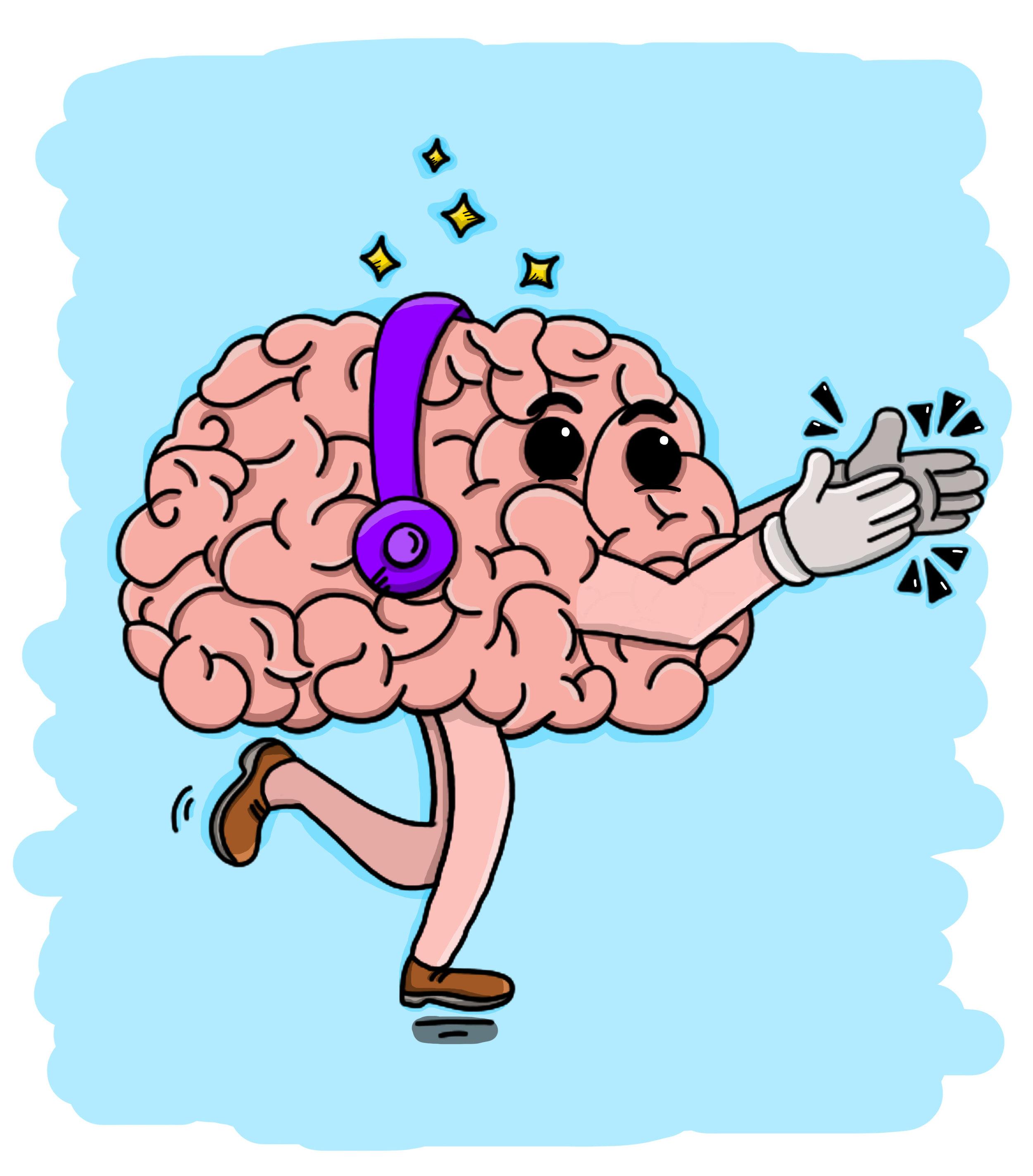 stimming brain.jpg