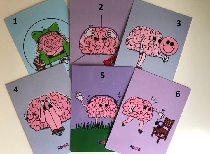 numbered moodcards.jpg