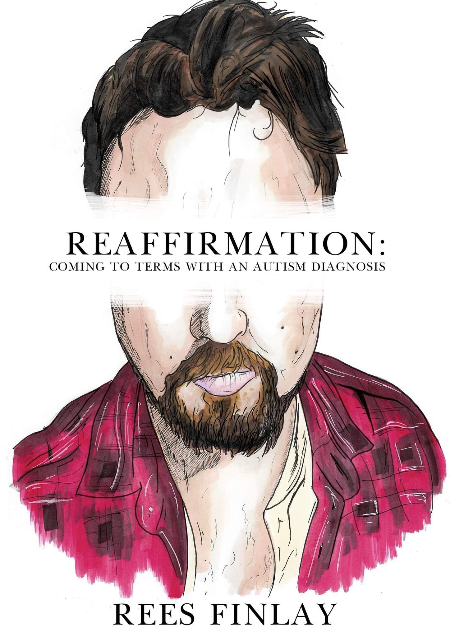 Rees Finlay - TwitterFacebookInstagram
