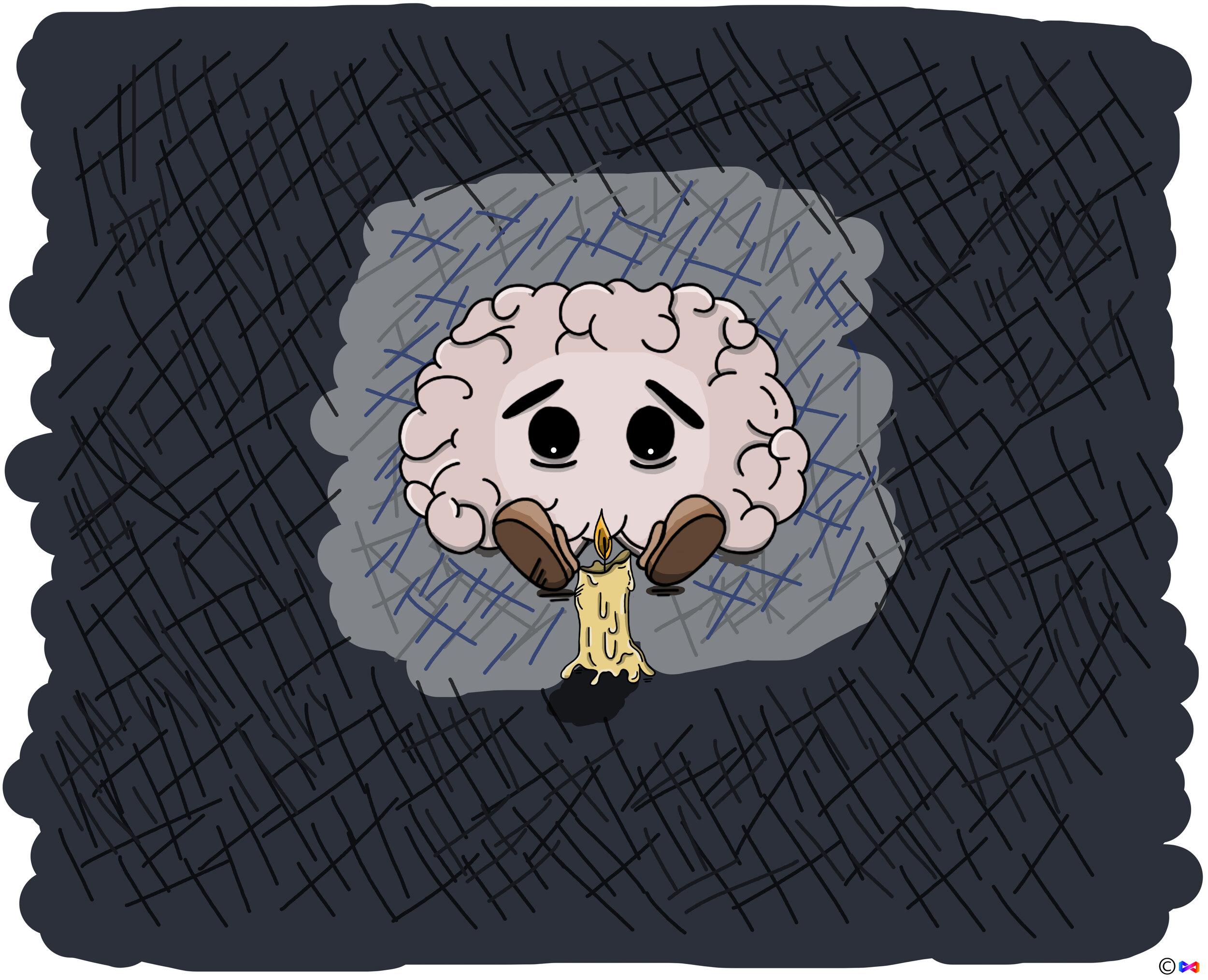 depression brainy.jpg