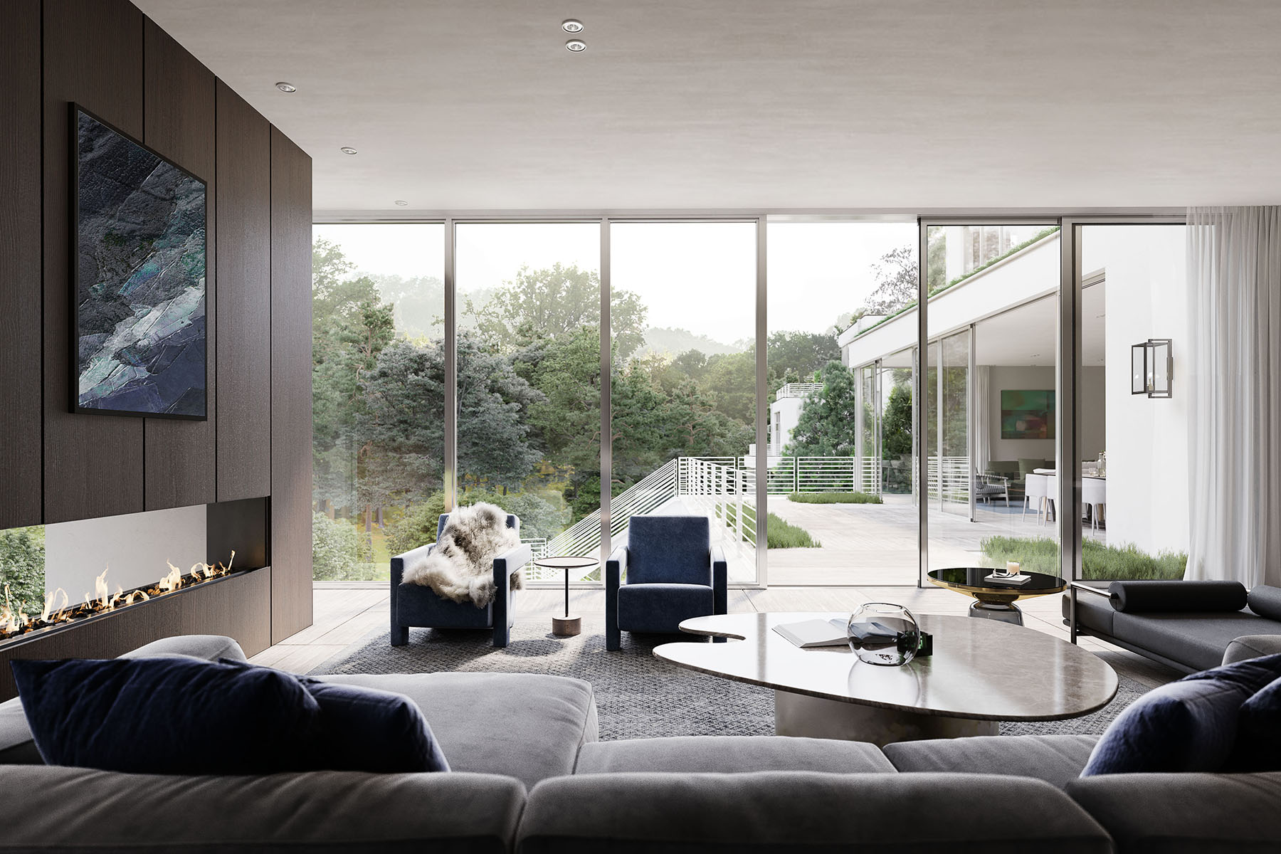 small 4630 190523_MIDDLE HOUSE INTERIOR.jpg