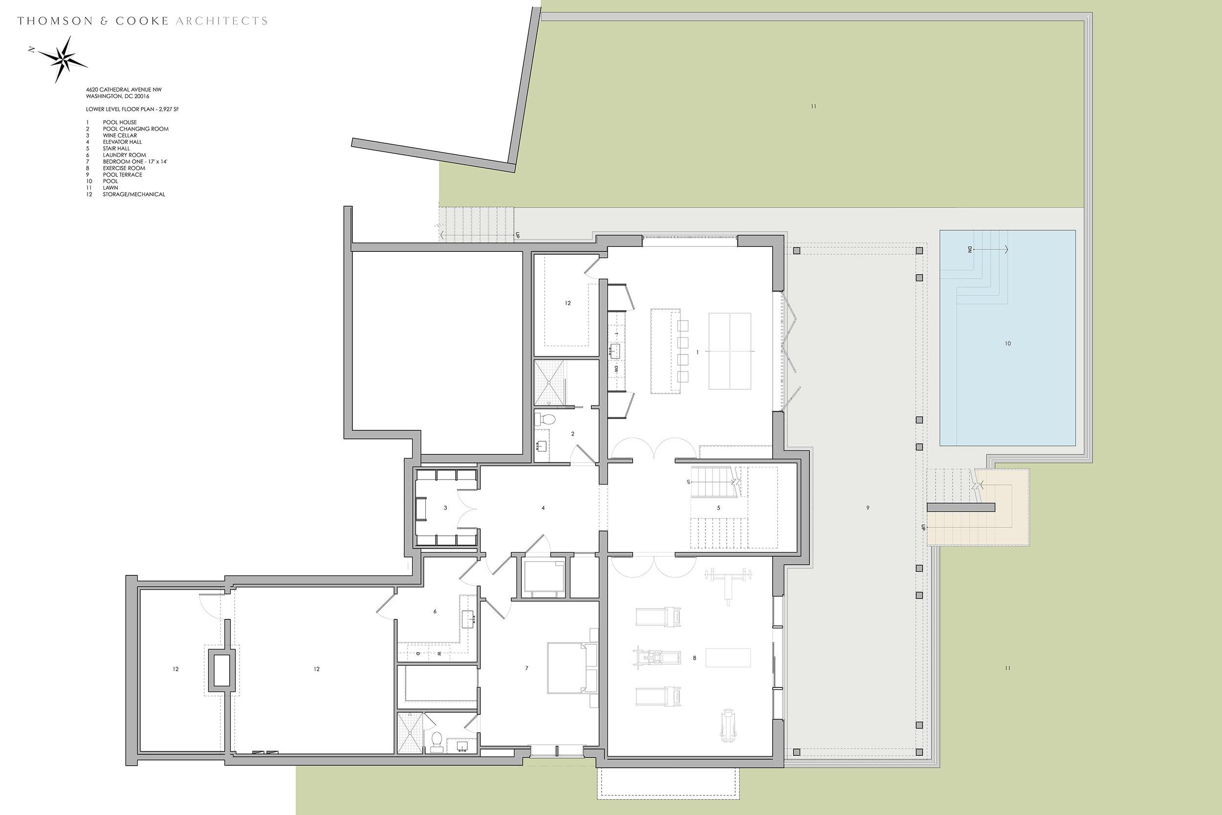 final 4620 - End - Lower Level Floorplan.jpg