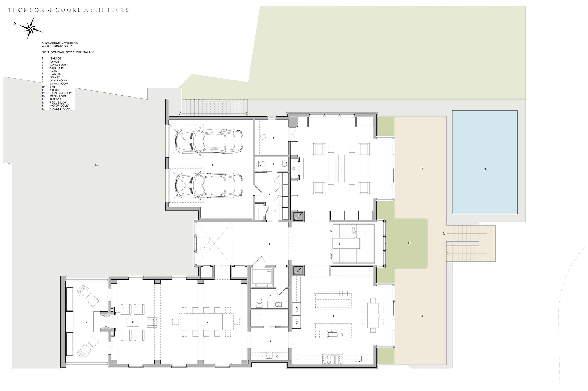 Final 4620 - End - First Floorplan.jpg