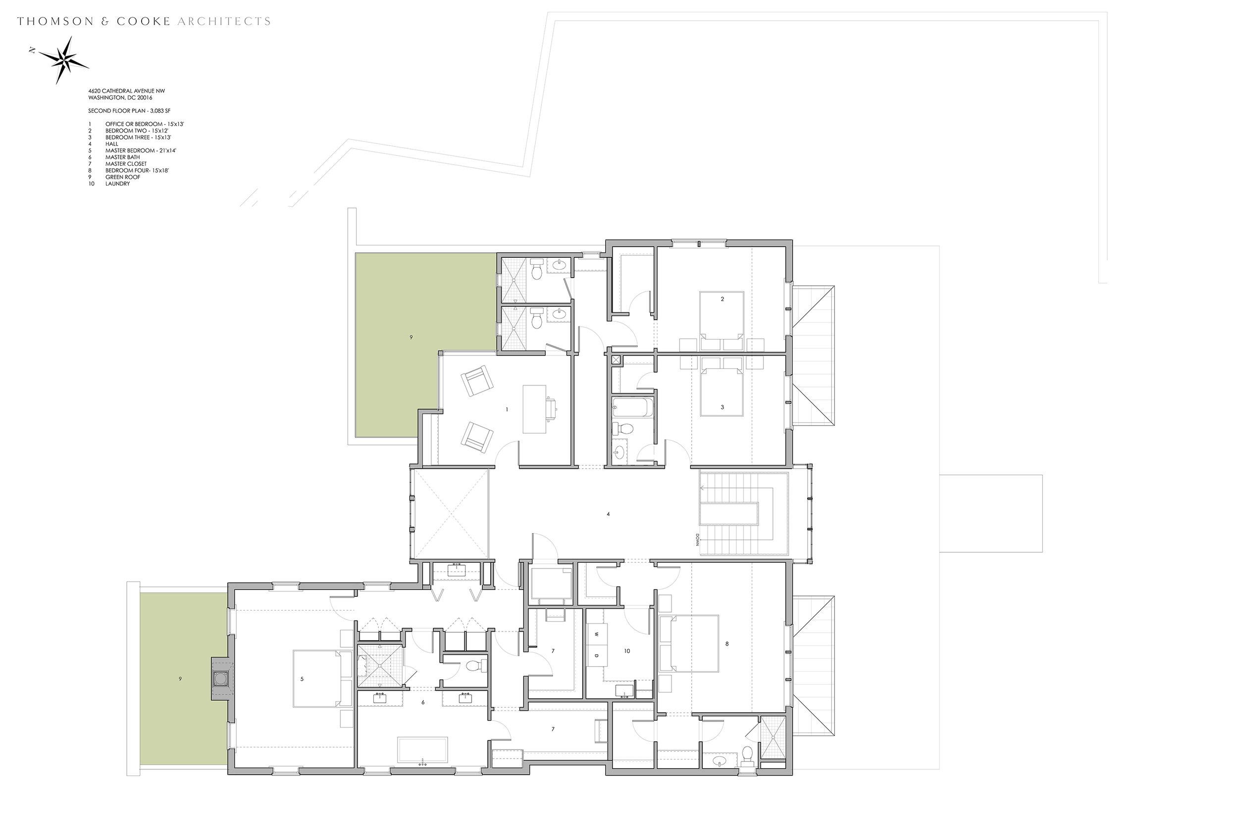 final 4620 - End - Second Floorplan.jpg