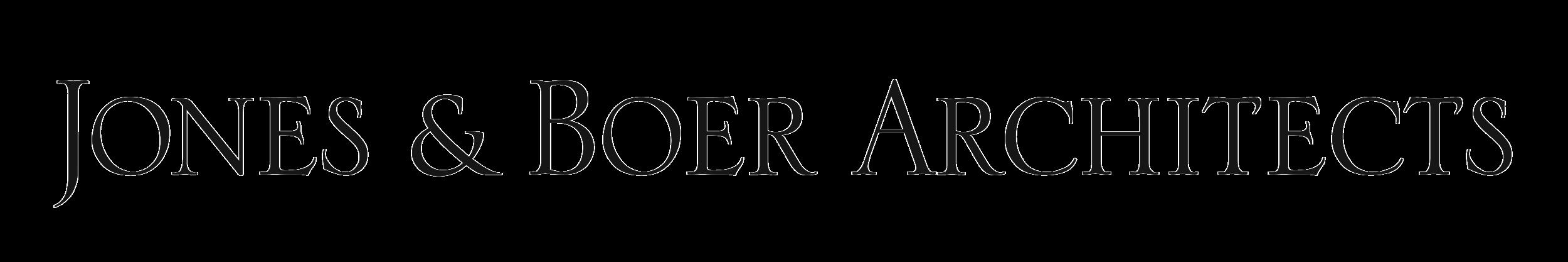JBA Logo.png