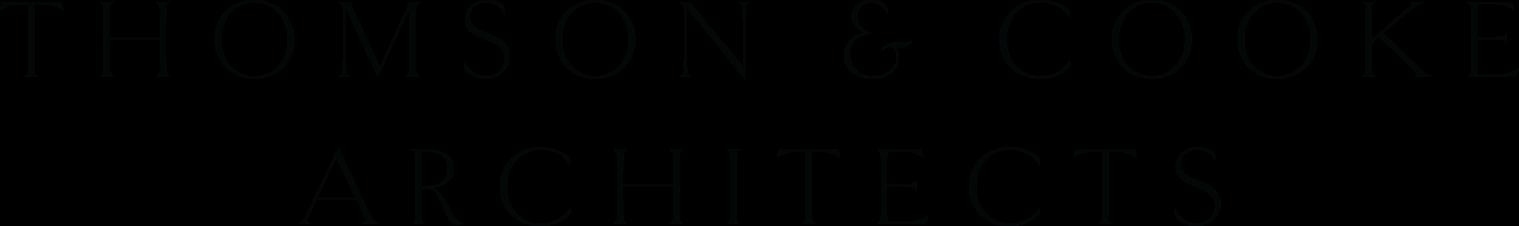 TCA_logo_1c_stack_black.png