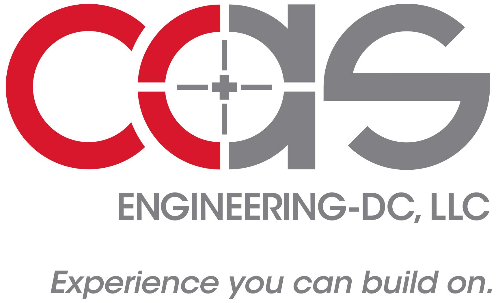 CAS_DC_Logo.jpg