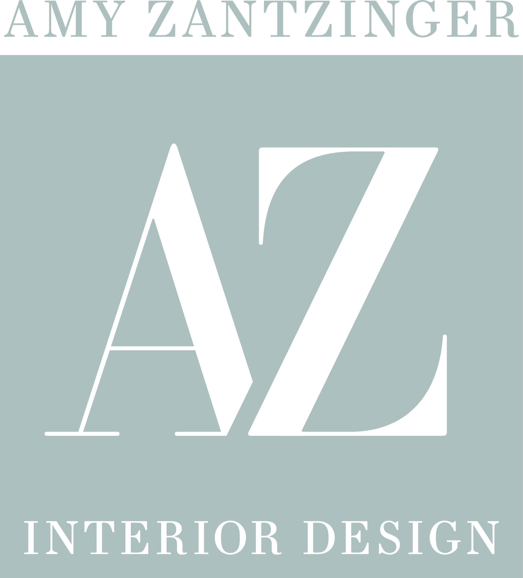 AZ_Logo_Dec2015_Transparent Background.png