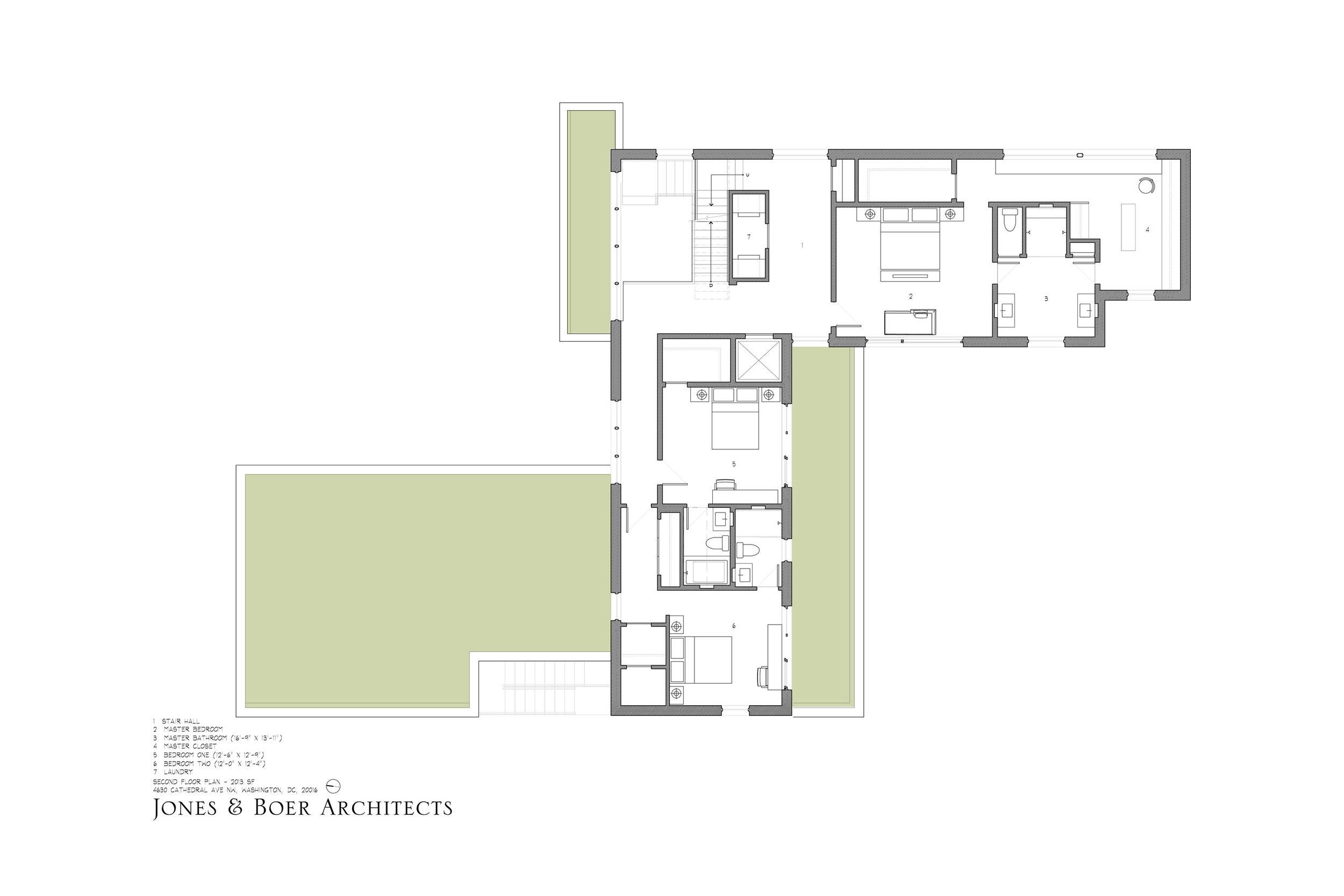 Middle Lot 2nd Floor (2).jpg