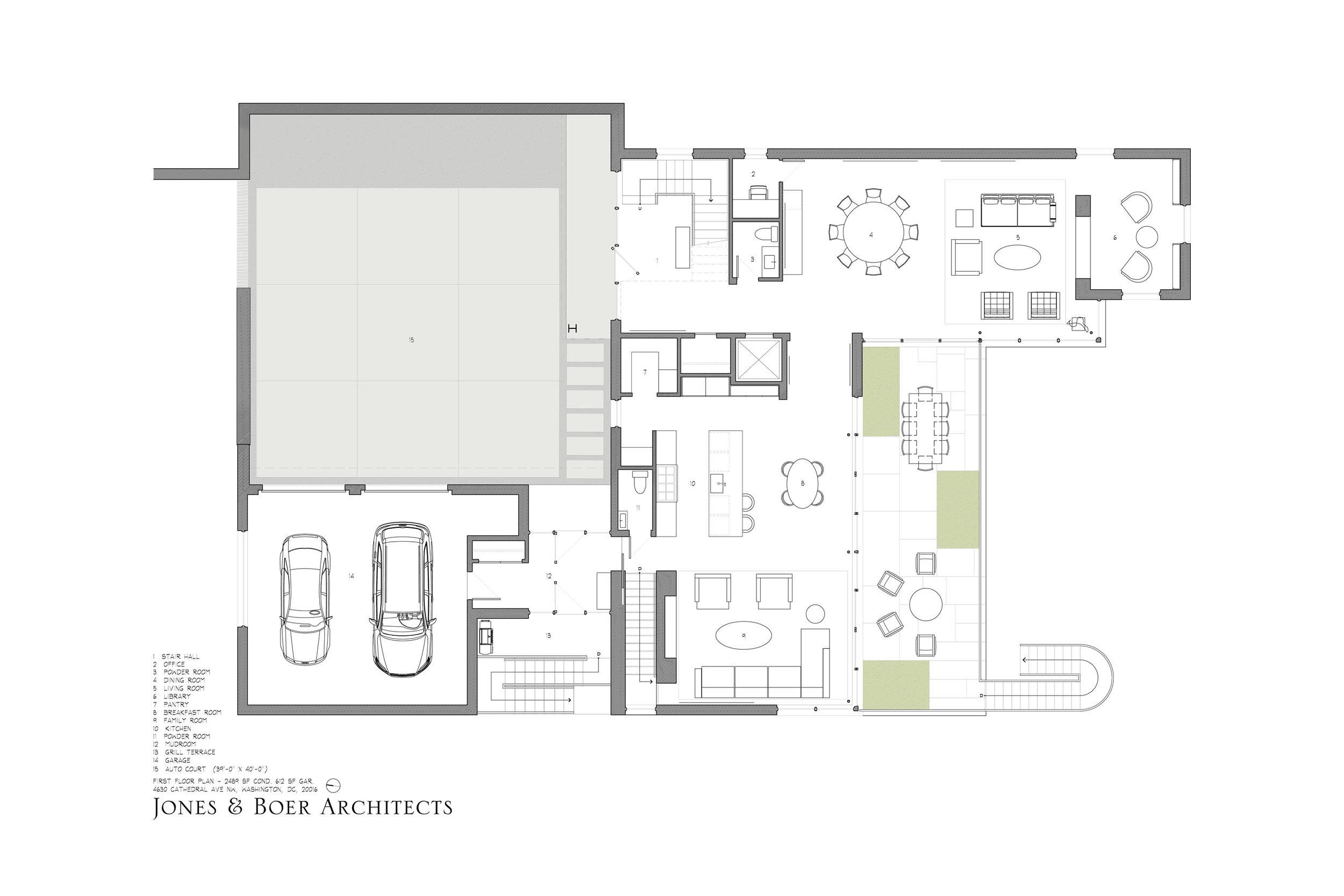 Middle Lot 1st Floor (2).jpg