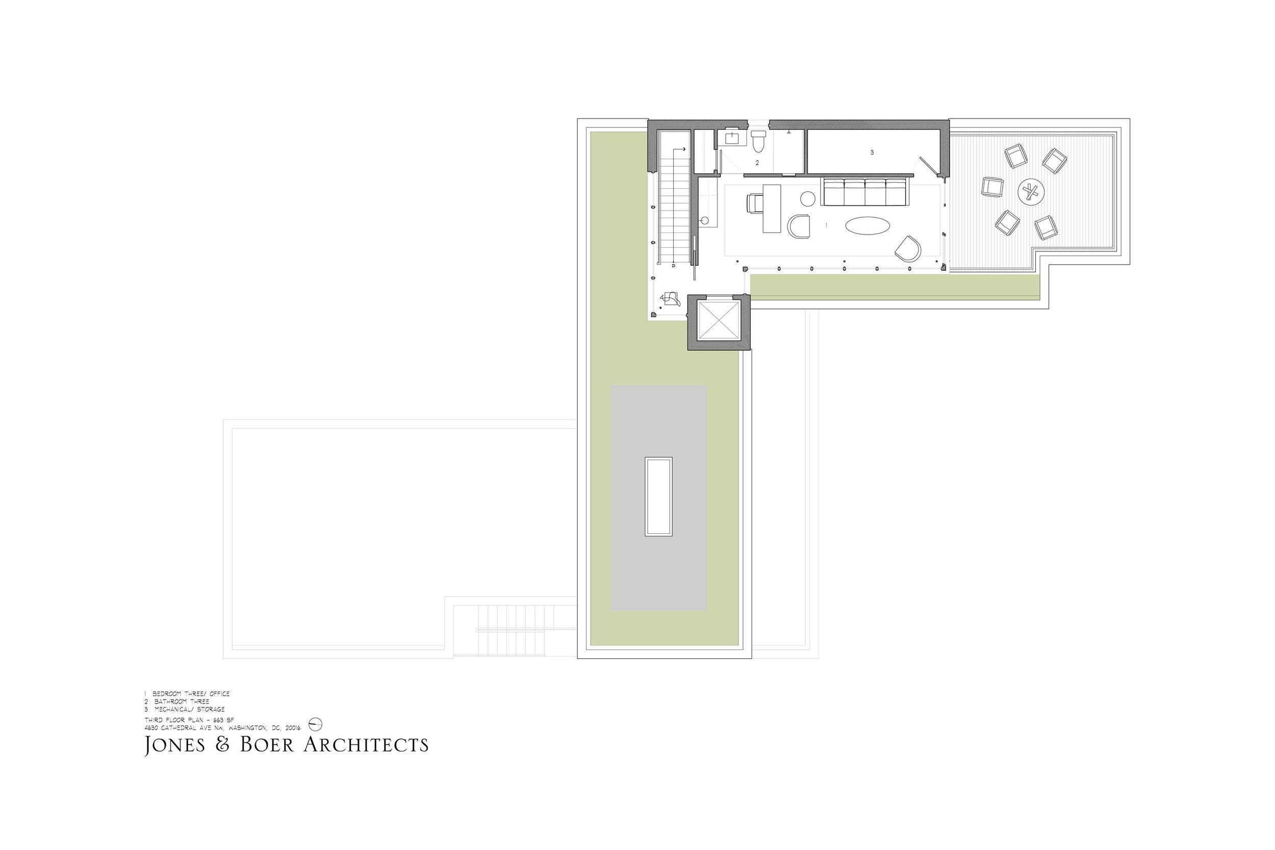 Middle Lot 3rd Floor (1).jpg