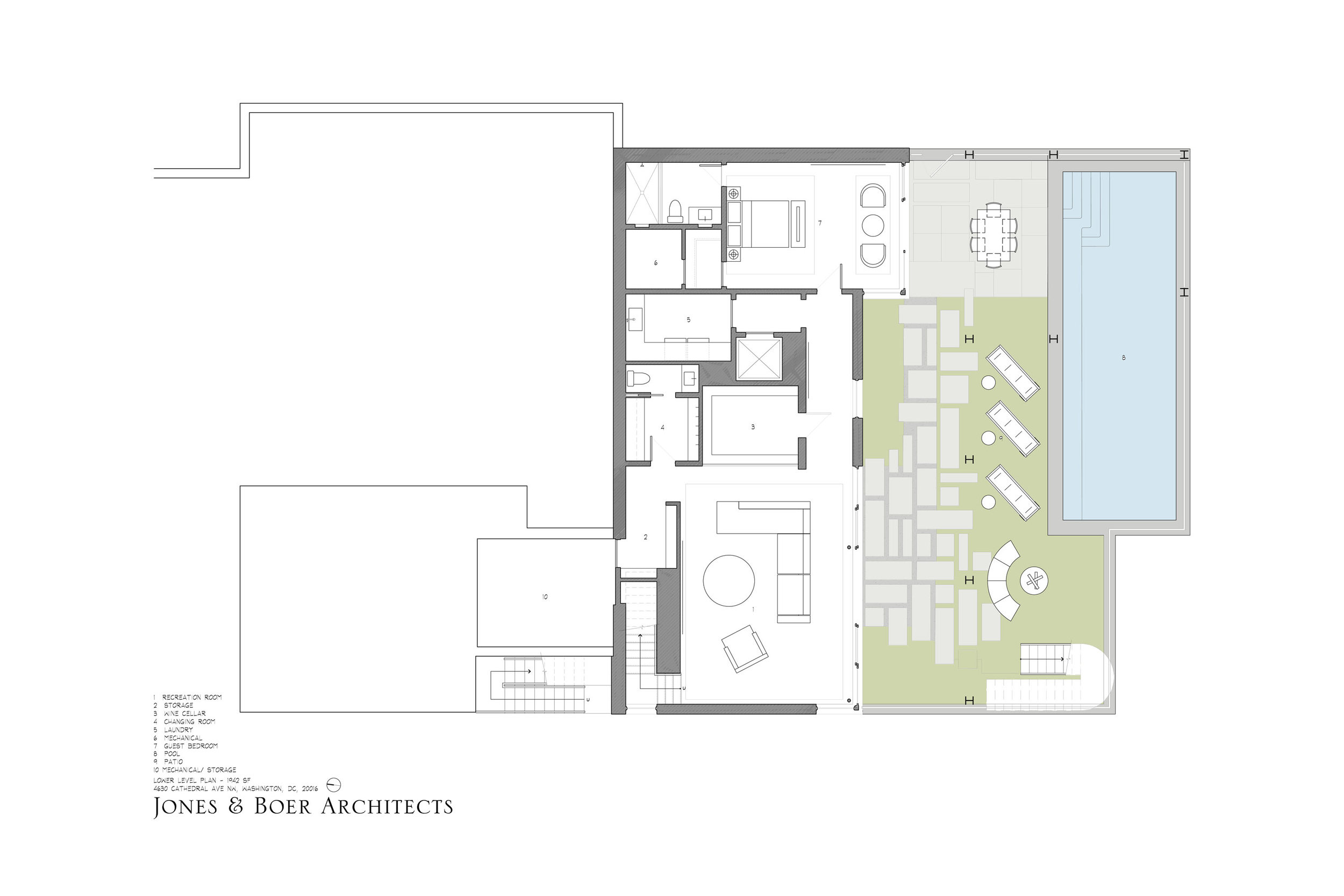 Middle Lot Basement (1).jpg
