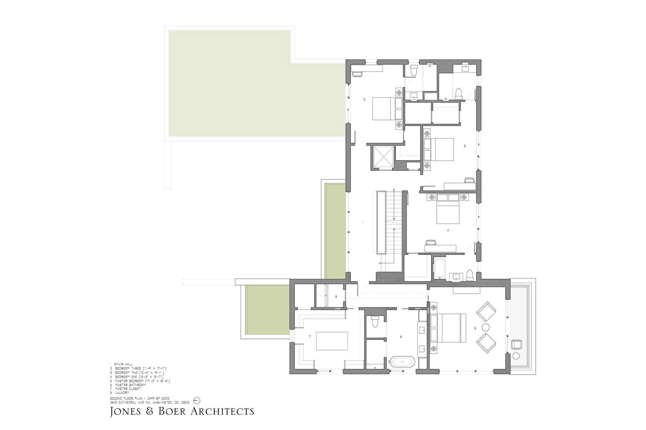 Park Lot 2nd Floor (1).jpg