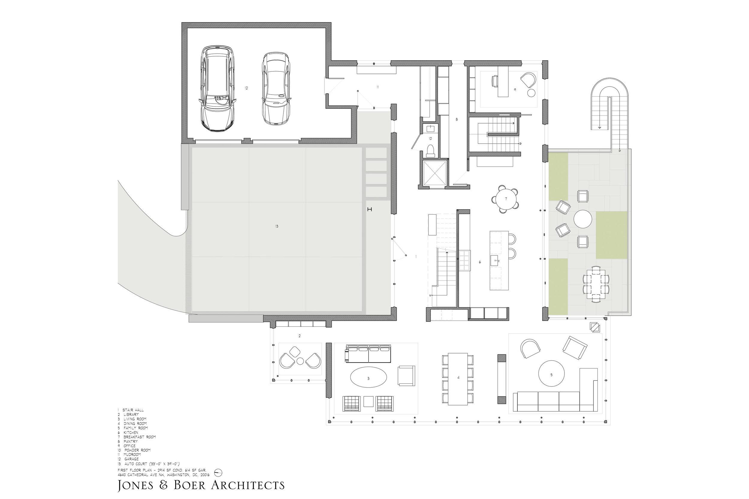 Park Lot 1st Floor (2).jpg