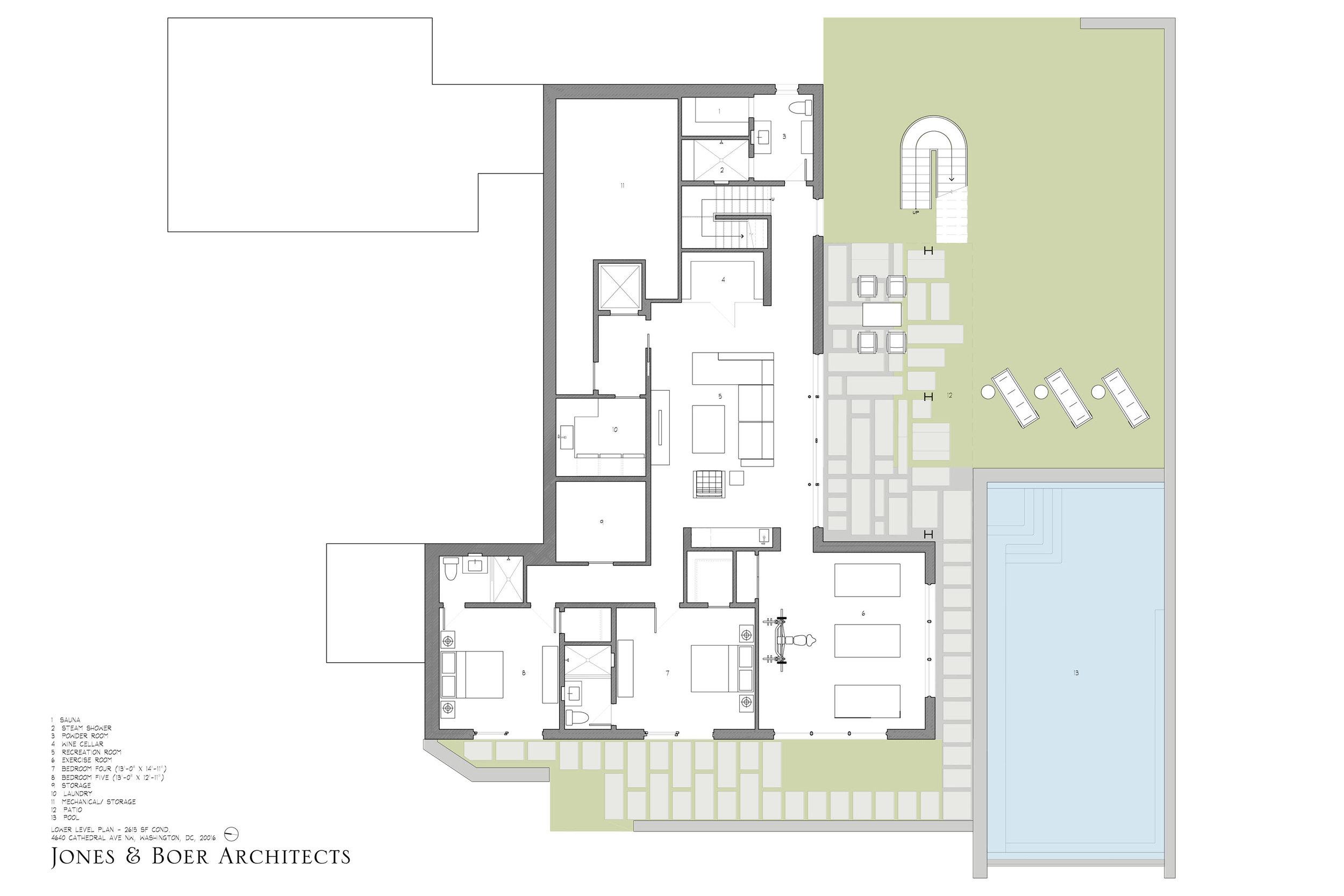 Park Lot Basement (1).jpg