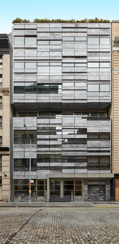 Building Equity_IMG_3469.jpg
